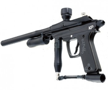 Azodin Kaos Pump Paintball Gun