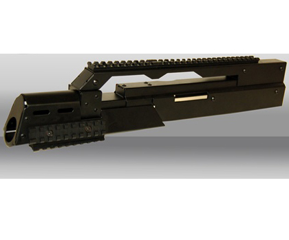 Trinity Tippmann A5 Tactical Long Body