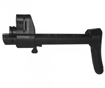 Trinity Hell Fire Tactical Stock for BT and Model 98 Marker