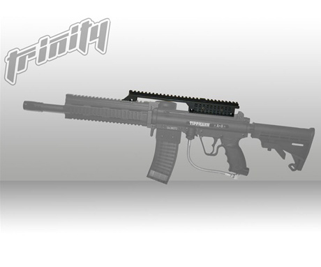Trinity Ranger Tactical Handle For A5 Marker