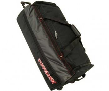 Tippmann Roller Gear Bag