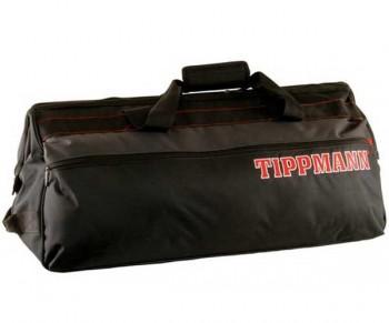 Tippmann Player Duffel Bag