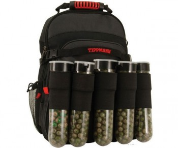 Tippmann Field Back Pack