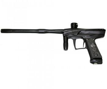 Bob Long Marq Victory Paintball Gun - w Free Pressure Tester