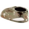 Dye Rotor Loader High Capacity Top Shell
