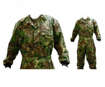 FatBoy Field CoverAll