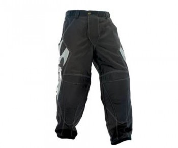 Valken Fate Paintball Pants 2011