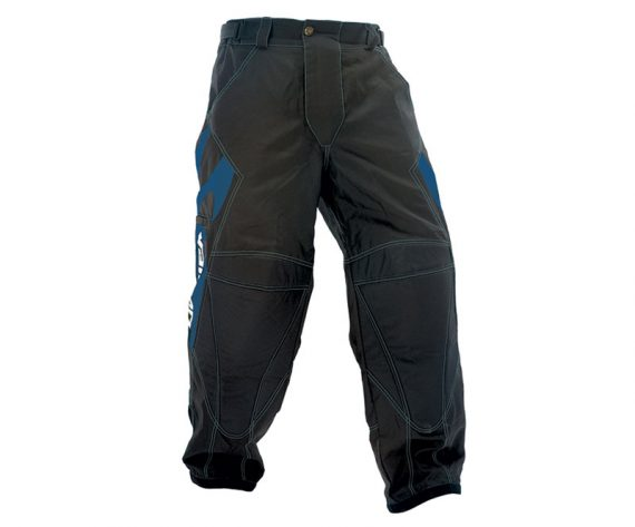 Valken Fate Paintball Pants 2011