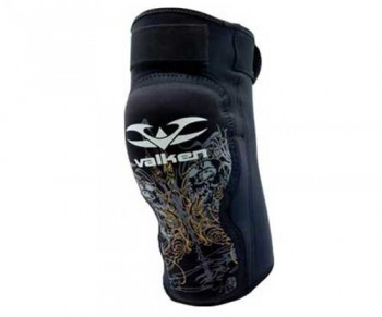 Valken Paintball Knee Pads 2010