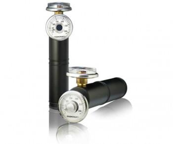 Bob Long Regulator HPR & LPR Pressure Tester