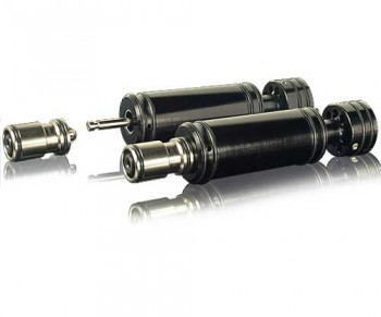 Bob Long Marq Proficiency Bolt Kit w Supercharger kit - OUT OF STOCK