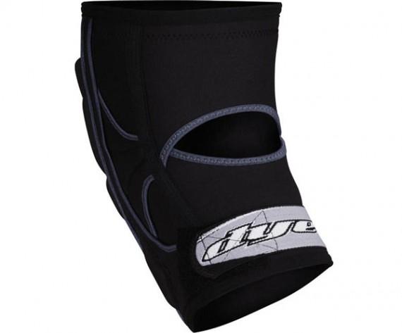 Dye C12 Knee Pads - 2012