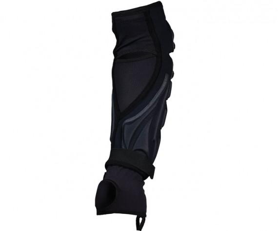 Dye C12 Elbow Pads - 2012