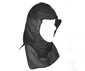 Fat Boy Protective Snood