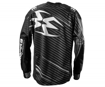 Empire Contact Zero THT Paintball Jersey - 2013