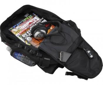 Proto Sabre Backpack 2010