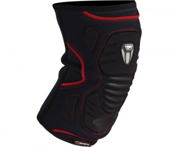 Proto Defender Knee Pads 2010