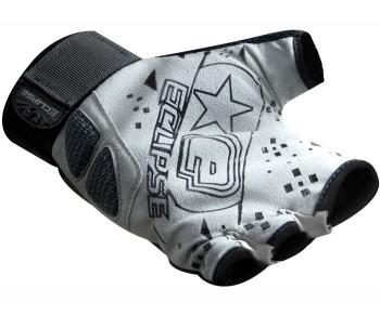 Eclipse 2010 Gauntlet Paintball Glove