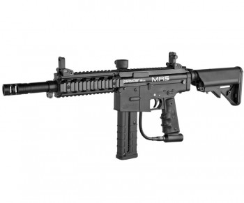 Spyder MR5 Paintball Gun