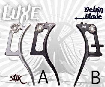 NDZ New Designz LUXE Roller Slik Trigger
