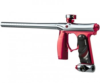 Invert Mini Limited Edition Paintball Gun