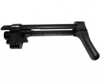 Trinity Hellfire Tactical Stock For Tippmann X7 Markers