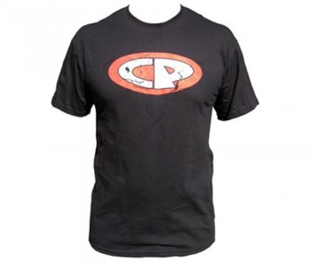 CP Cracked T-Shirt