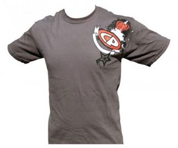 CP Crown T-Shirt