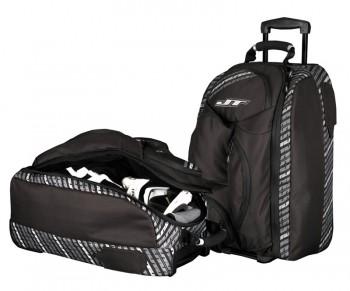 JT FX Travel Bag Medium Roller