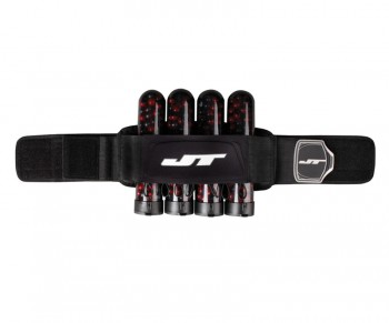 JT FX Paintball Harness Lite 2010