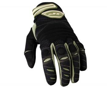 JT FX Paintball Gloves 2010
