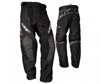 JT FX Paintball Pants 2010