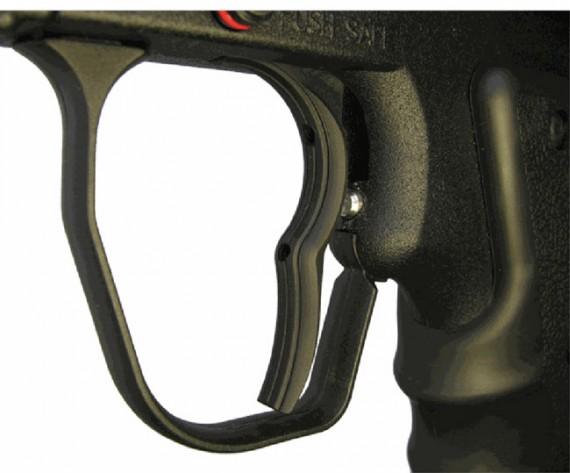 Violent Series - Tippmann 98 Trigger