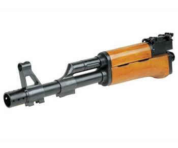 Tacamo 98 AK47 Wooden Barrel Kit