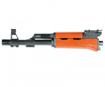 Tacamo A5 AK47 Polymer Barrel Kit