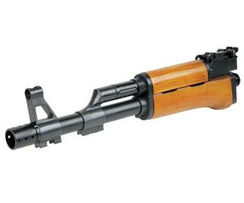 Tacamo A5 AK47 Wooden Barrel Kit