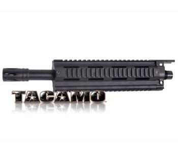 Tacamo A5 K416 Barrel Kit