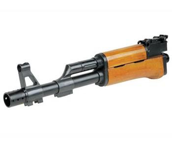 Tacamo X7 AK47 Wooden Barrel Kit
