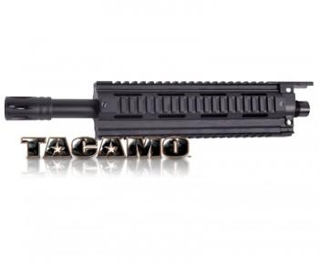 Tacamo X7 K416 Barrel Kit