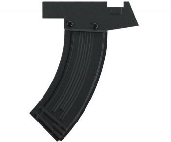 Tacamo A5 AK47 Steel Magazine