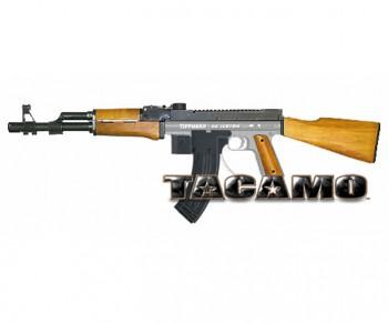 Tacamo 98 AK 47 Kit