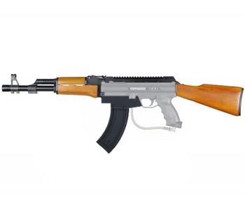 Tacamo A5 AK47 Kit