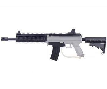 Tacamo A5 K416 Kit
