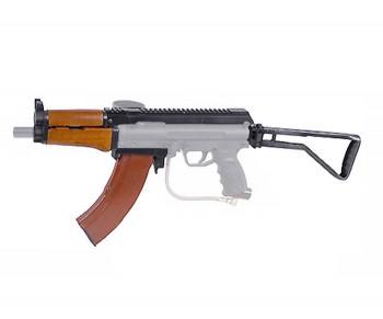 Tacamo A5 Krinkov Kit