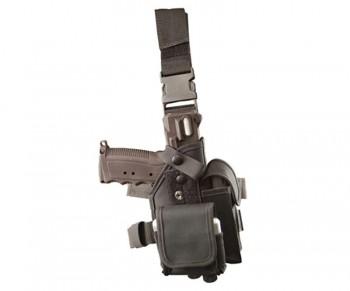 Tippmann TPX Pistol Leg Holster