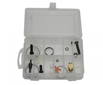 Tippmann TPX Pistol Universal Parts Kit