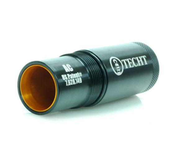 TechT iFIT Precision Barrel Boring 6 Piece Kit